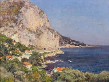 olive-jb-la-falaise-de-beaulieu