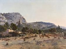 j-garibaldi-le-vallon-de-camp-long-vers-sormiou-1907-bd