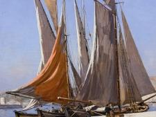 j-garibaldi-trois-voiliers-sur-le-quai-des-baux-bd