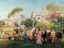 j-rave_cours-damour-en-provence