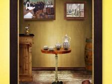 vitrine-cafe-bd