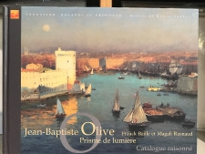 catalogue-jb-oliven-prisme-de-lumiere-1
