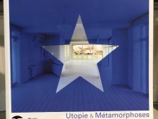 catalogue-metamorphoses-g-rousse-1