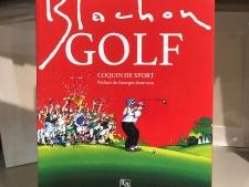 ouvrage-blachon-golf