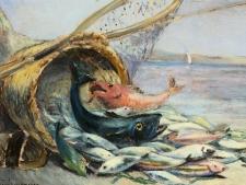 a-verdilhan-nature-morte-aux-poissons-bd