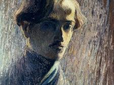 lm-verdilhan-autoportrait