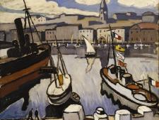 lm-verdilhan-bateaux-dans-le-vieux-port