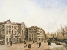 paul-martin-marchands-mairie-marseille