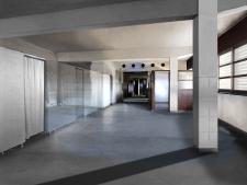 couloir-etage