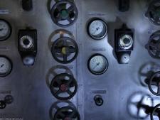 machinerie-etuves-memoire-station-sanitaire-bd