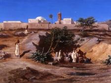 loubon-e-porteuses-deau-au-puits-de-jerusalem-bd