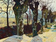 lombard-platane-en-hiver-a-auriol-1906-bd