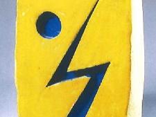 gres-12-bd