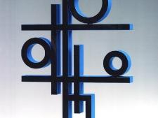sculpture-40-2002-242x172x35-cm-i-bd