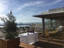 cocktail-terrasse-ht-estaque
