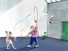 r-blachon-dresseur-de-gymnastes