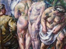 carrera-augustin-l-artiste-et-ses-modeles-1905-bd