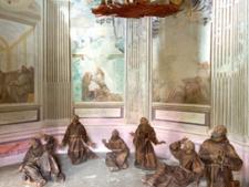 chapelle_francois