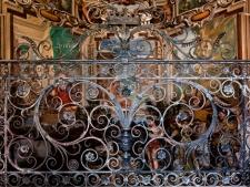 chapelle_grille