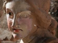 chapelle_visage