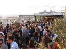 soiree-suivez-notre-regard-regards-cafe-musee-regards-de-provence-thomas-cavallo-1-md