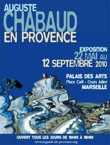 affiche-chabaud-little