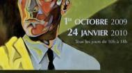 Affiche Cocteau