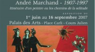 Affiche_marchand