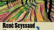 Affiche SEYSSAUD site