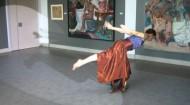 Danse Helene 5 bd