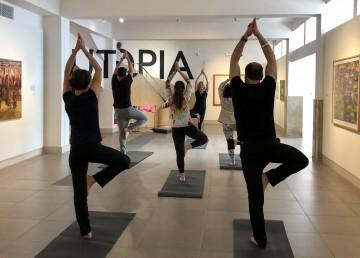 Photo Yoga 1 md site