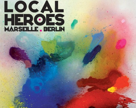 LOCAL HEROES site TER Actu